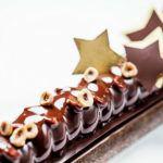 10 of the best Christmas menus in London