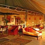 The 5 most luxurious lodges in Kenya