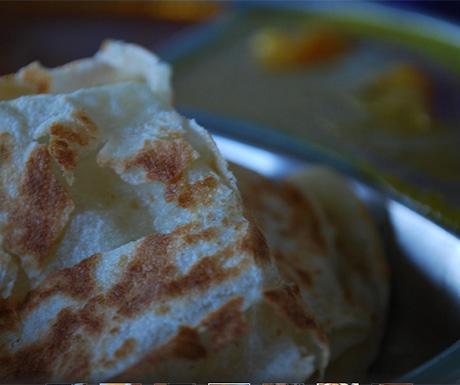 Food in Ahmedabad, Gujarati