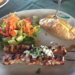 7 places to eat in Cyprus for an authentic experience
