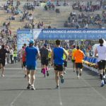 The 10 best places in the world to run a marathon