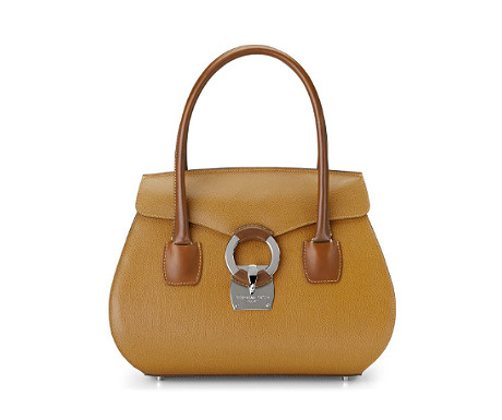Handbag from Thomas Lyte