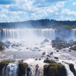 4 of the best things to do on a first-time trip to Brazil