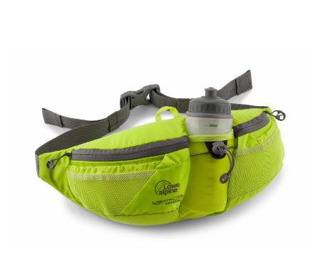 Lowe Alpine Lightflite Hydro beltpack