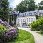 5 artist houses (and gardens) to visit around Paris