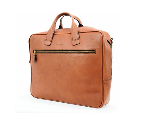 Ruitertassen CEO Artisan Briefcase