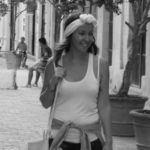 Interview with Samantha Chalker, Editor of inBali
