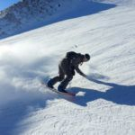 Ski apps – are they hot or not?