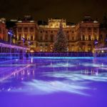 6 of the best outdoor skating rinks around the world