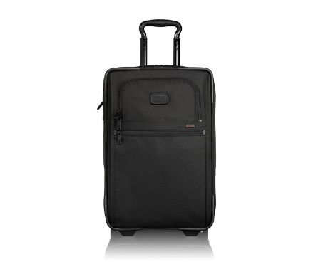 TUMI Alpha 2 International