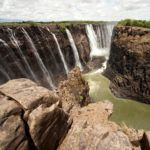 Top 10 African adventures