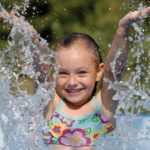 Top 5 family friendly activities in Taupo