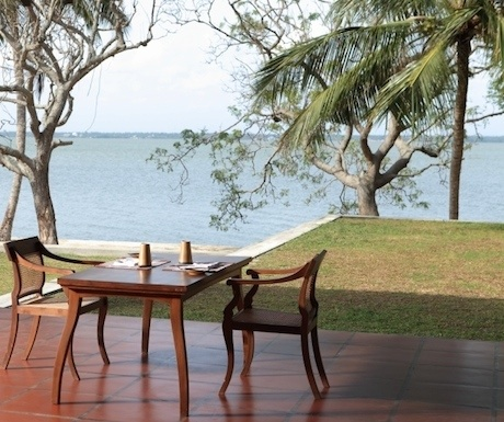 ALTB Sri Lanka_13
