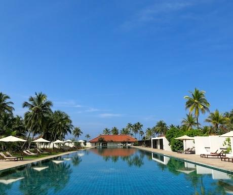 ALTB Sri Lanka_14