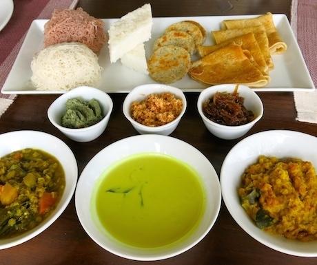ALTB Sri Lanka_15