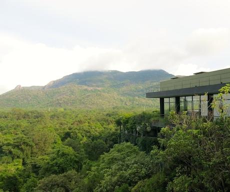 ALTB Sri Lanka_4