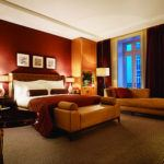 London for less with Corinthia Hotels