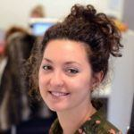 Interview with Francesca Long, Web Editor of Easyvoyage UK