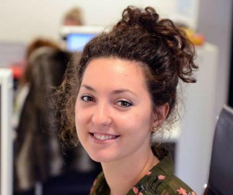 Francesca Long, Easyvoyage UK
