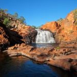 Top 4 Northern Territory experiences