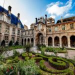 Top 4 museums you might not know in Paris
