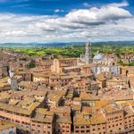 3 uncrowded towns in Tuscany you'll want to visit (but many don't!)