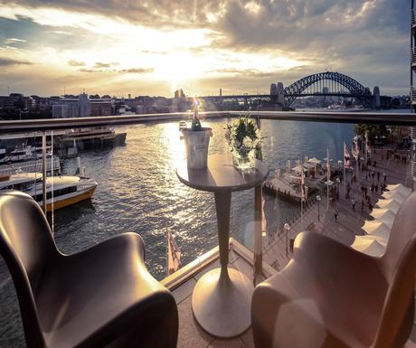 Kinh nghiệm du lịch Sydney