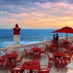 5 beachside getaways on the KwaZulu-Natal coast