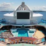 Top 7 things to look for in a luxury cruise