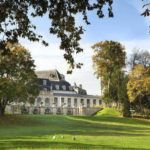 3 ways to experience your last night in France... in Chantilly