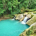 5 experiences not to miss in Jamaica's Ocho Rios