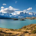 Secret South America: an original take on Patagonia