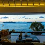 Suite of the week: BelAmour, Pointe Milou, St Barts