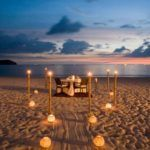 5 unique luxury resorts on Langkawi Island, Malaysia