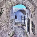 Get lost! 5 Andalucian pueblos to lose yourself in