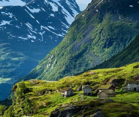 Guirangerfjord
