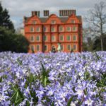 Britain in bloom: 4 spectacular gardens to visit this Spring