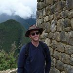 Interview with Larry Klimczyk, Executive Director of International Vacation Home Exchange