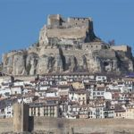 Secrets of Spain: majestic, magnificent Morella