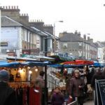 4 must-dos in upcoming south-west London