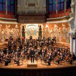 4 prestigious music venues in Barcelona