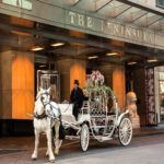 Chicago's top three hotels for luxurious fun on the Magnificent Mile