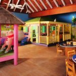 4 of the best luxury resort kids' clubs