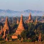 5 trends in luxury vacations for 2015