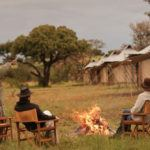 Top 5 luxury mobile safaris in Africa