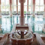 5 things to do on a luxury break in Tunis