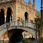 4 must-visit stops on an Andalucian road trip