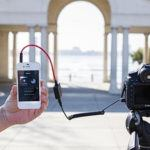 9 must-have travel photography accessories