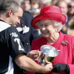 Top 5 Royal events for a glamorous British Summer