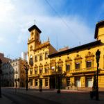 Secrets of Spain: the charming city of Castellon